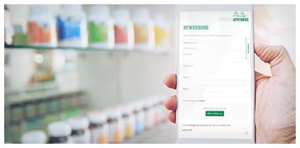bewerbung-online-schloss-apotheke-wilhermsdorf