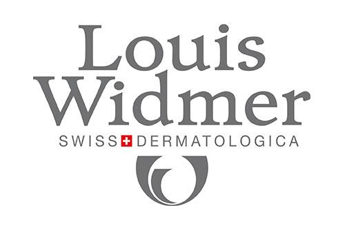 Kosmetikberatung Wilhermsdorf, Schloss Apotheke, Louis Widmer